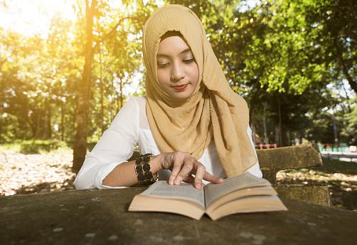 arabisch_lesen