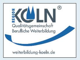 Studiengemeinschaft_koln_logo_277x208